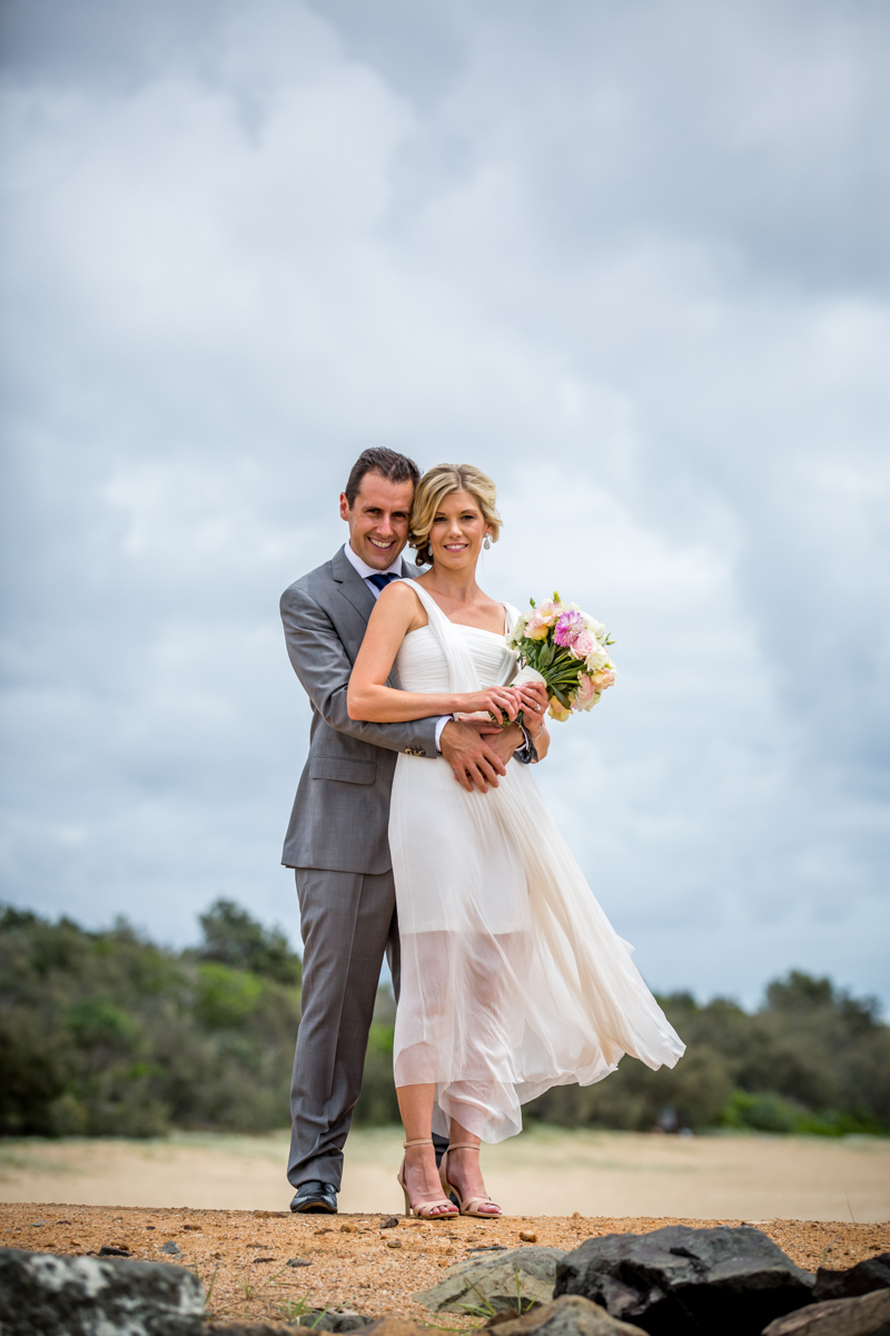 Noosa_Elopement_Bethan_David 334