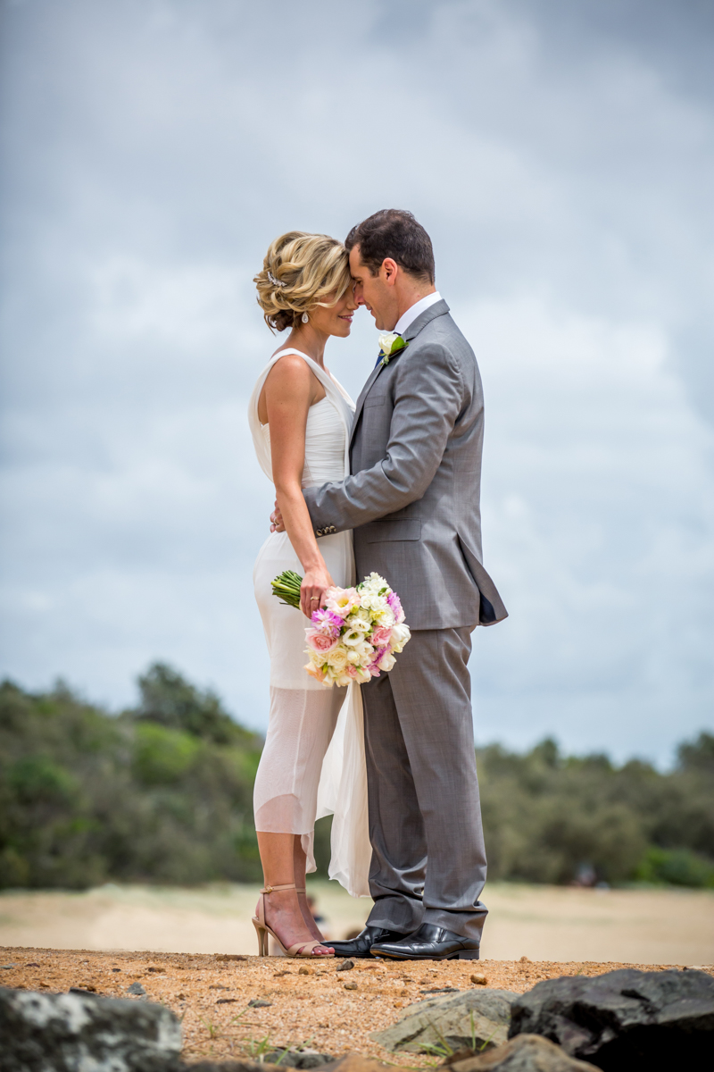 Noosa_Elopement_Bethan_David 340