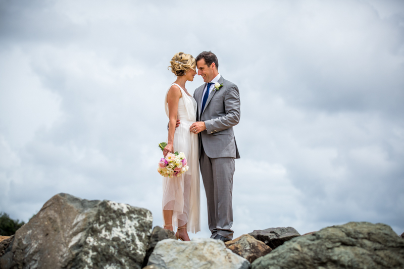 Noosa_Elopement_Bethan_David 348
