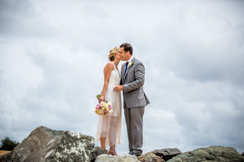 Noosa_Elopement_Bethan_David 350