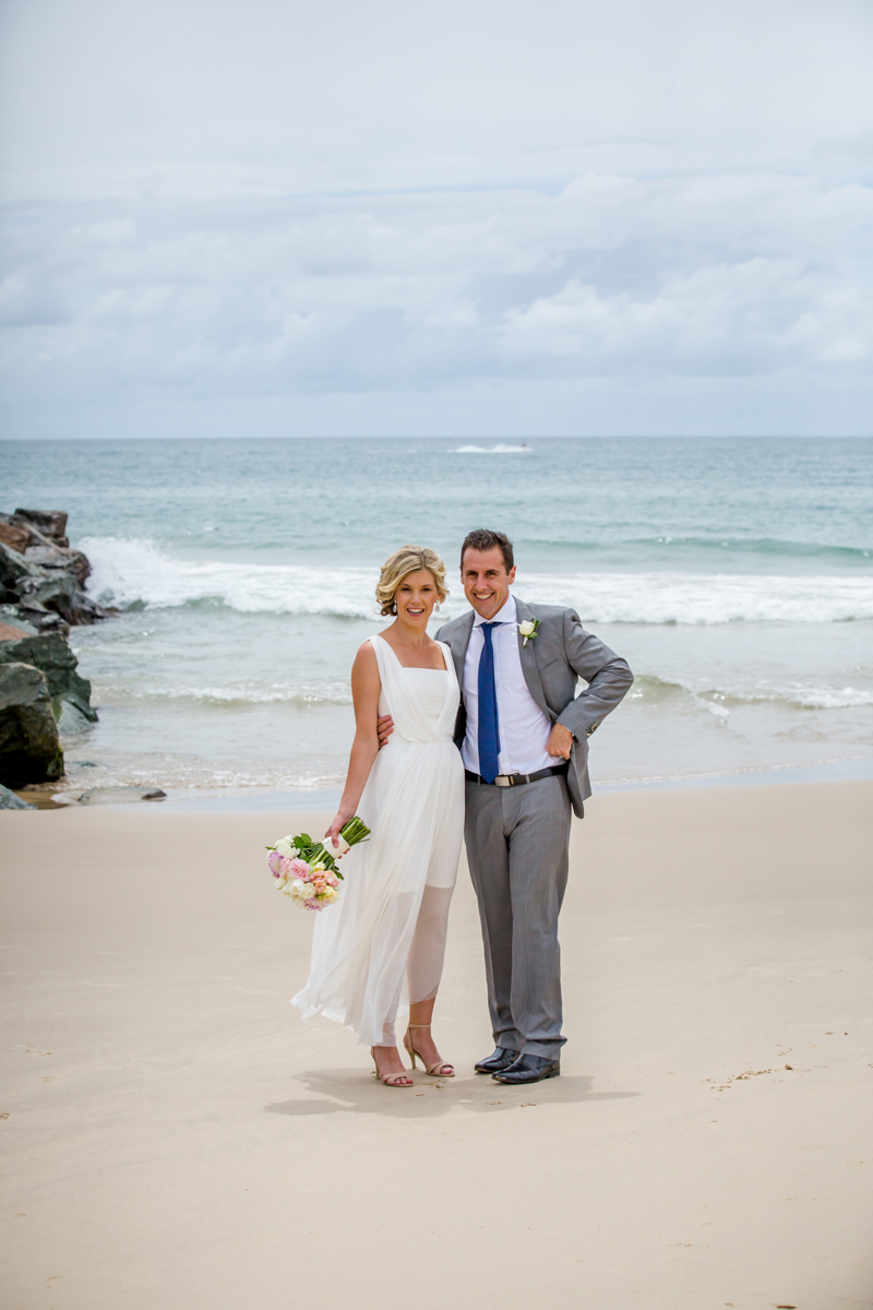 Noosa_Elopement_Bethan_David 366