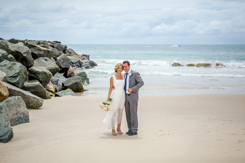Noosa_Elopement_Bethan_David 370