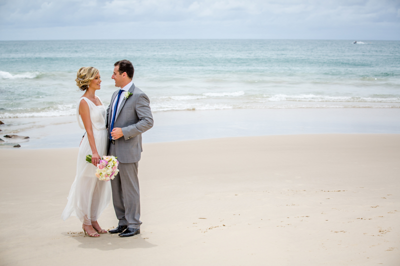 Noosa_Elopement_Bethan_David 380