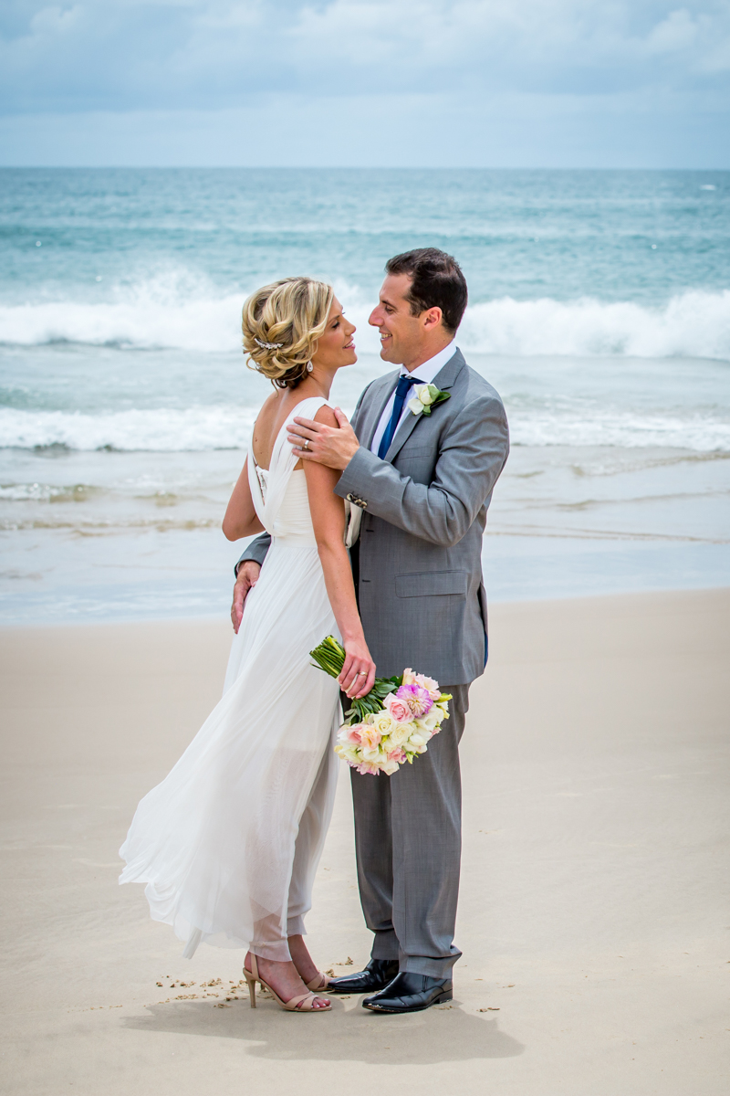Noosa_Elopement_Bethan_David 382