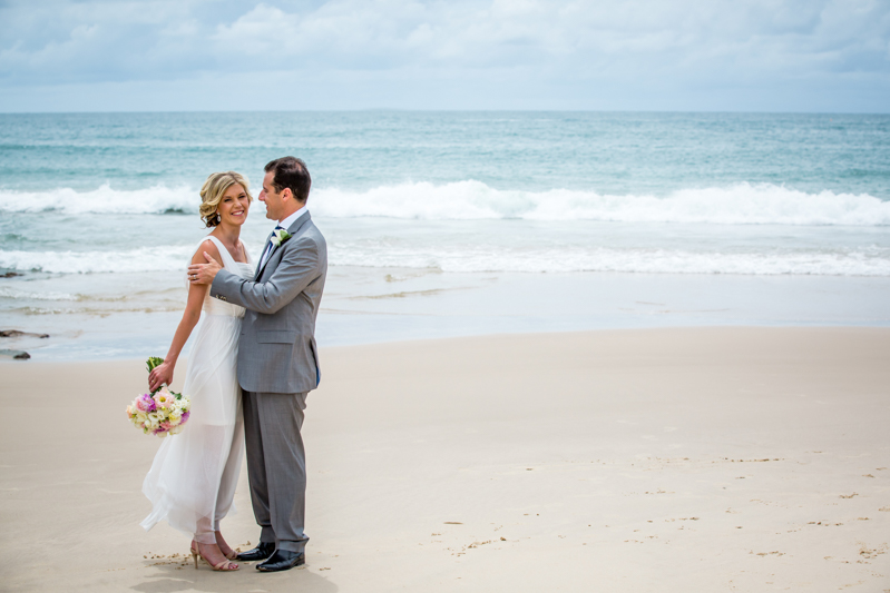 Noosa_Elopement_Bethan_David 383