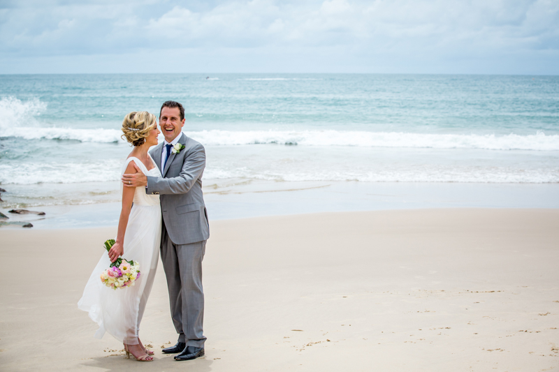 Noosa_Elopement_Bethan_David 384