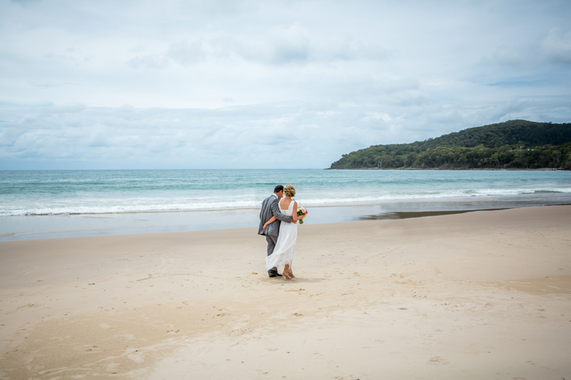 Noosa_Elopement_Bethan_David 395