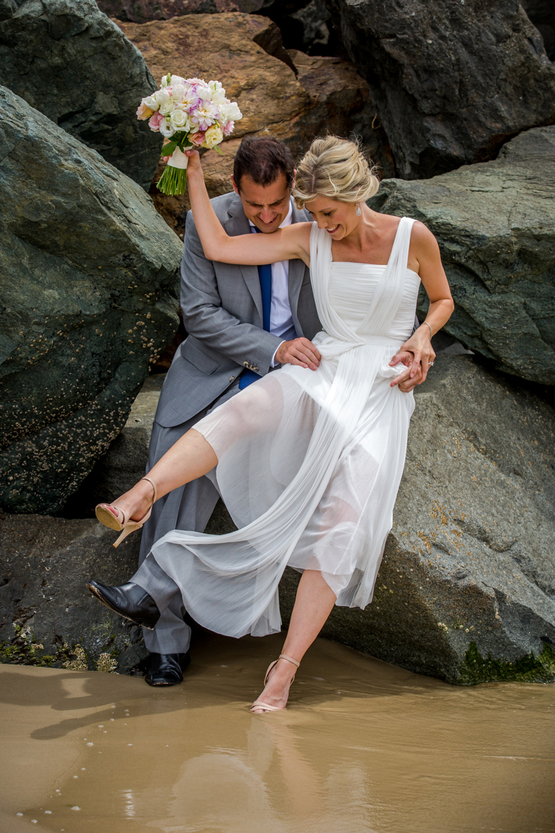Noosa_Elopement_Bethan_David 400