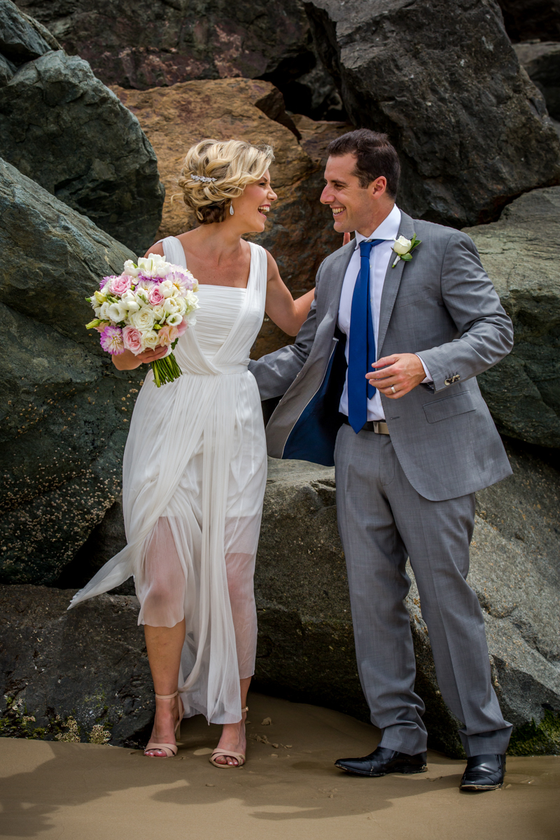 Noosa_Elopement_Bethan_David 409