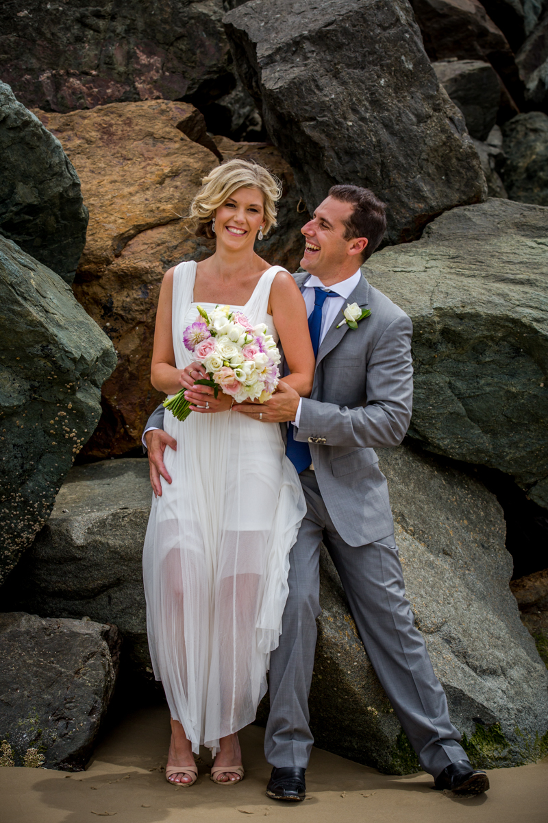 Noosa_Elopement_Bethan_David 412
