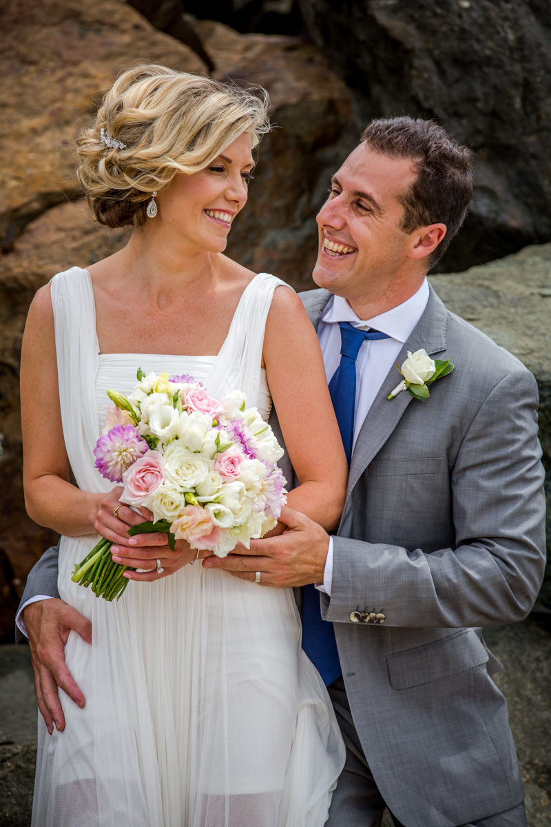 Noosa_Elopement_Bethan_David 414