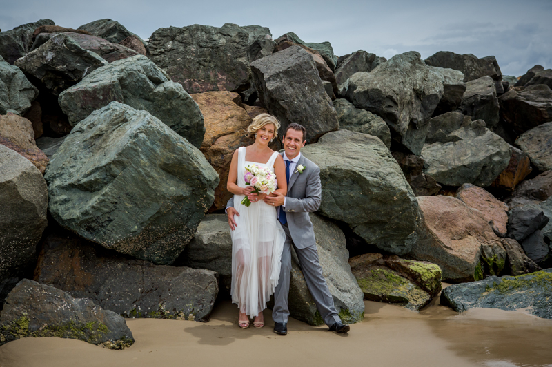 Noosa_Elopement_Bethan_David 416