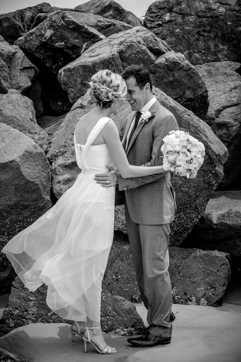 Noosa_Elopement_Bethan_David 420