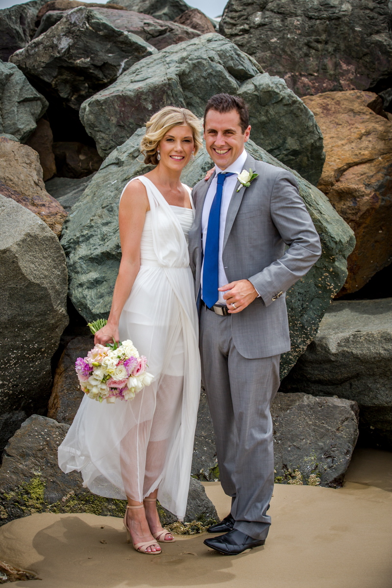 Noosa_Elopement_Bethan_David 425