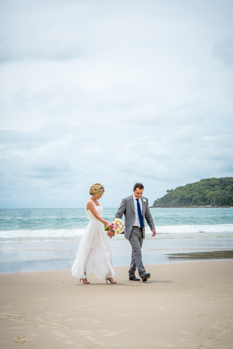 Noosa_Elopement_Bethan_David 434