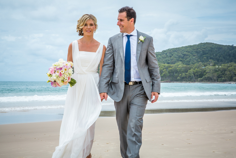 Noosa_Elopement_Bethan_David 438