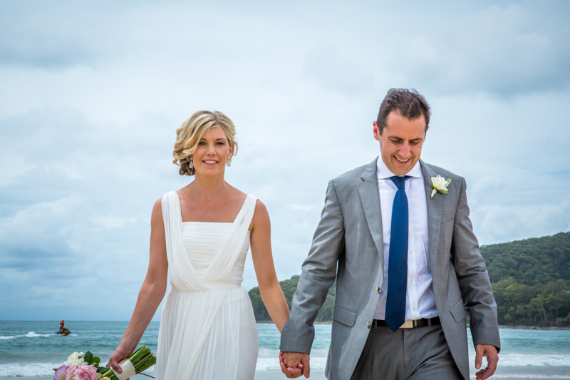 Noosa_Elopement_Bethan_David 439