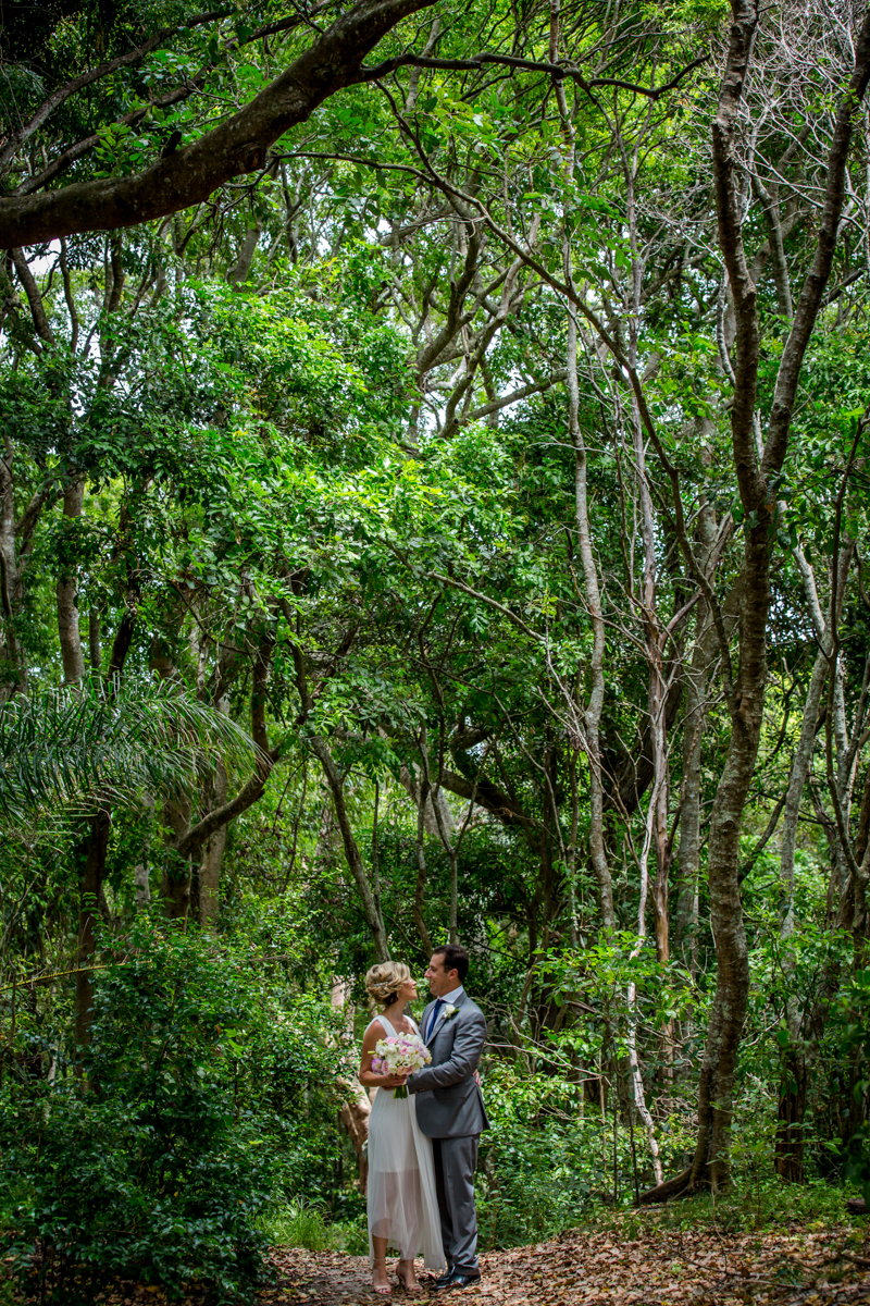 Noosa_Elopement_Bethan_David 444
