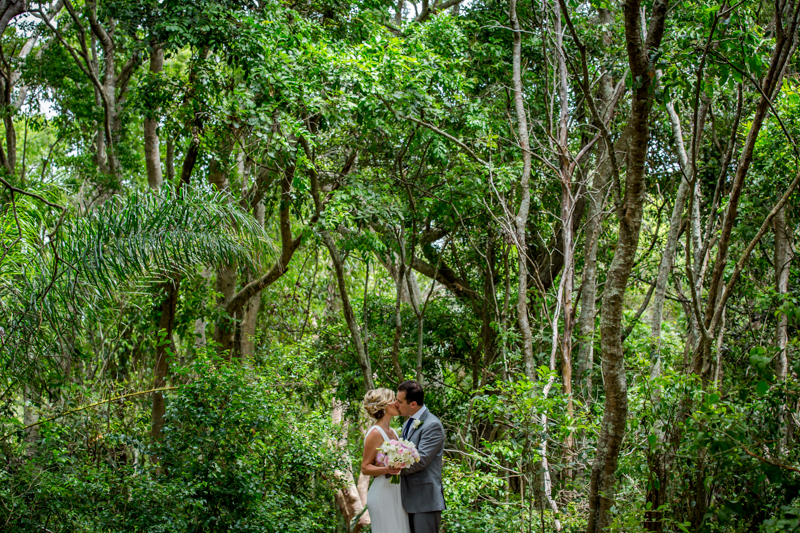 Noosa_Elopement_Bethan_David 447