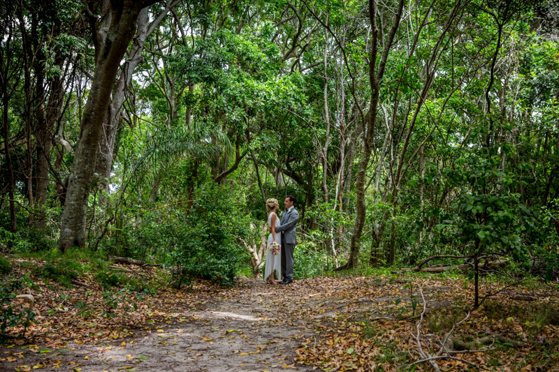 Noosa_Elopement_Bethan_David 451