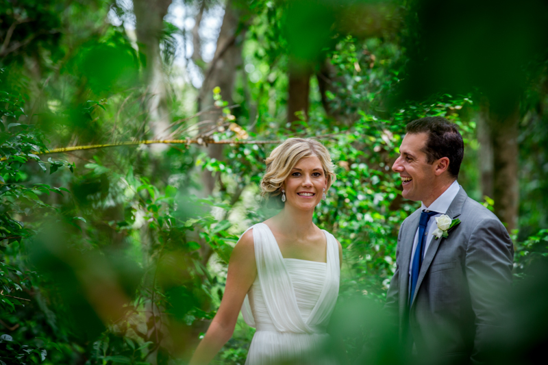 Noosa_Elopement_Bethan_David 453
