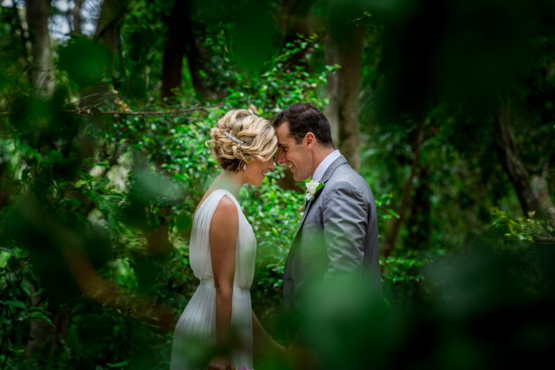 Noosa_Elopement_Bethan_David 458