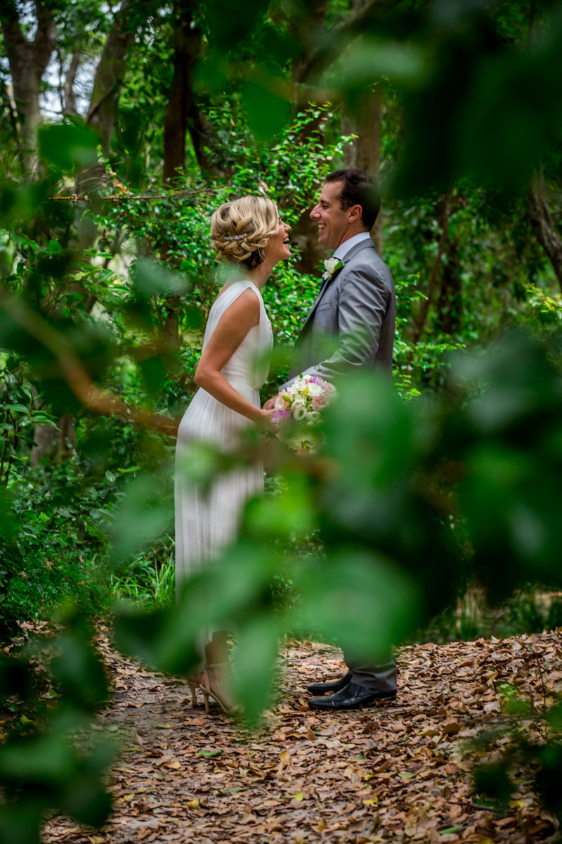 Noosa_Elopement_Bethan_David 462