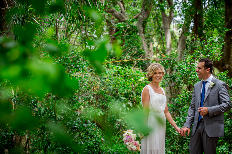 Noosa_Elopement_Bethan_David 465