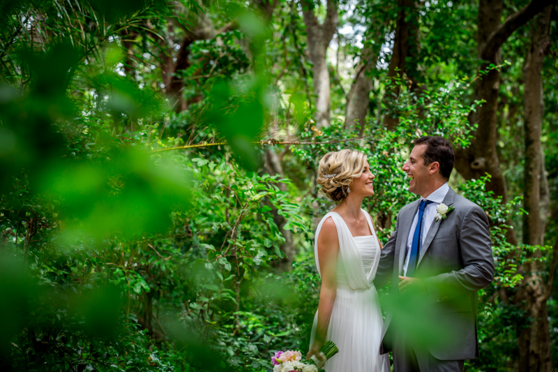 Noosa_Elopement_Bethan_David 467