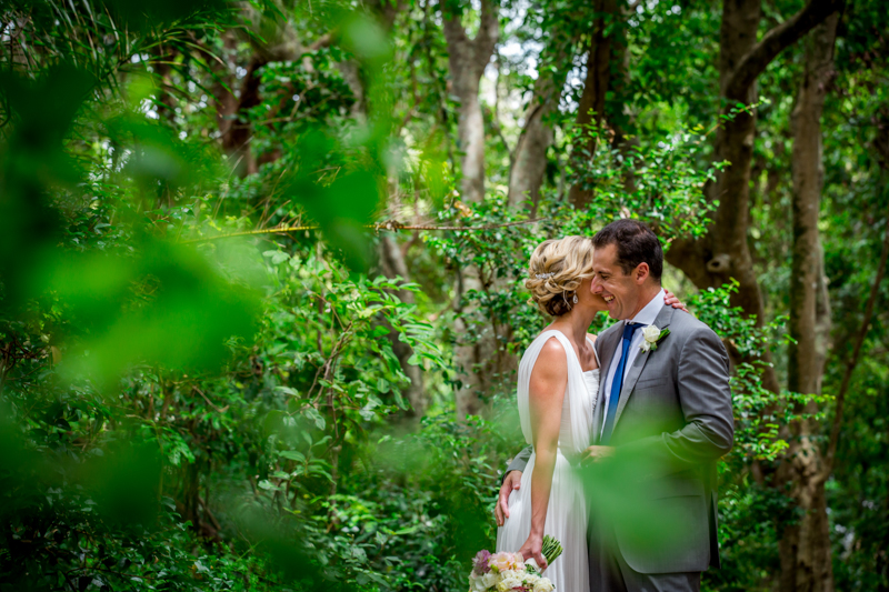 Noosa_Elopement_Bethan_David 468