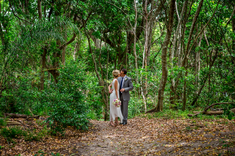 Noosa_Elopement_Bethan_David 470