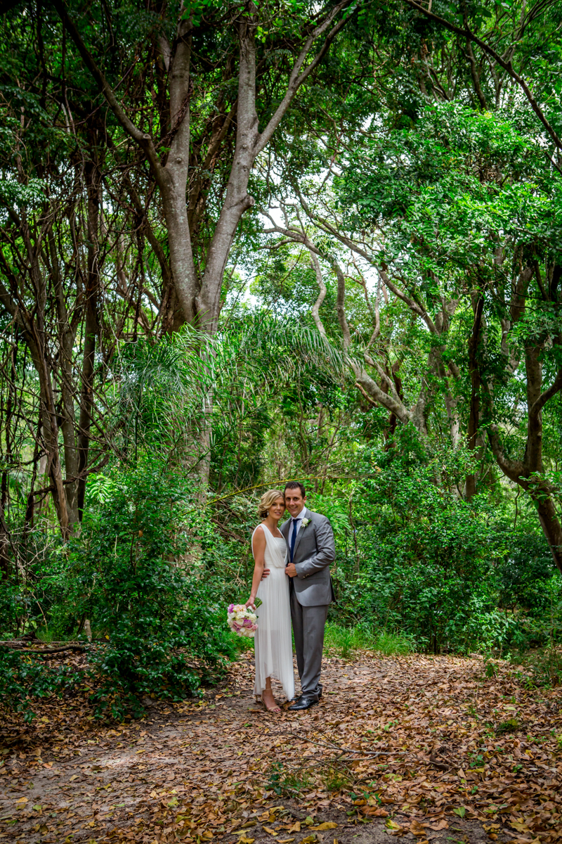 Noosa_Elopement_Bethan_David 476
