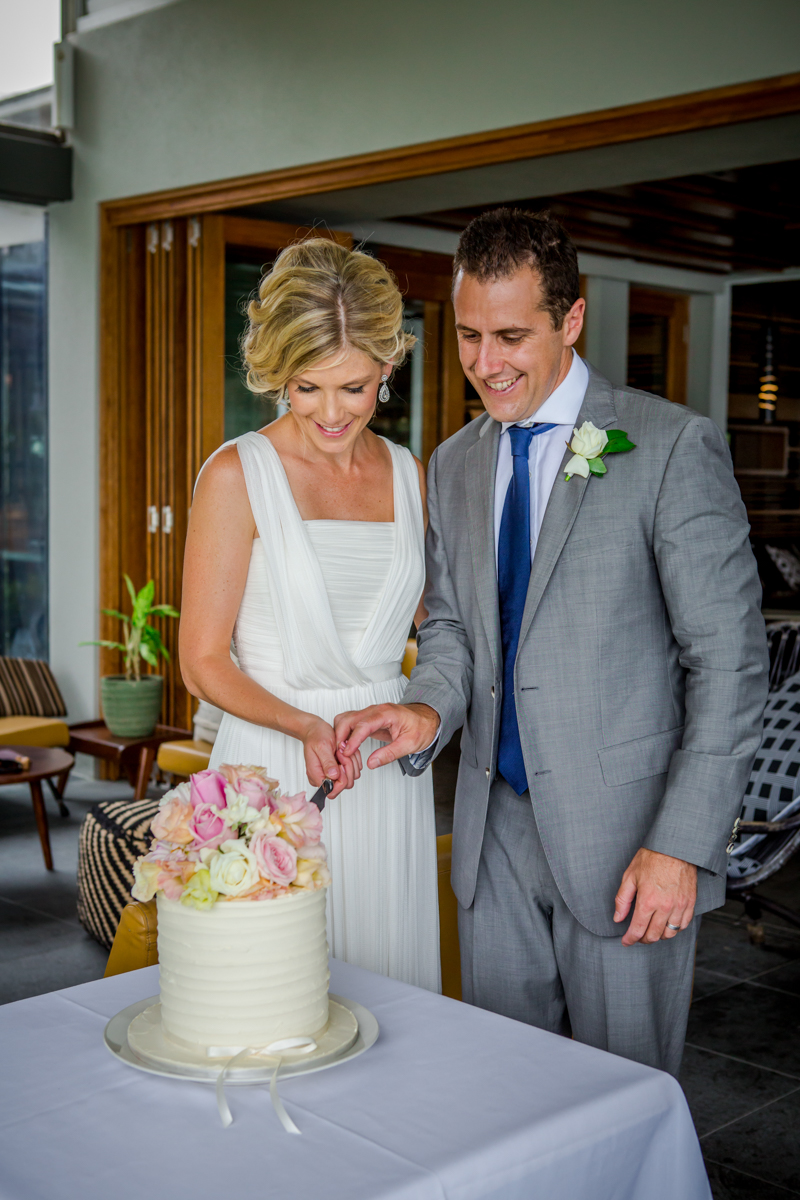 Noosa_Elopement_Bethan_David 509
