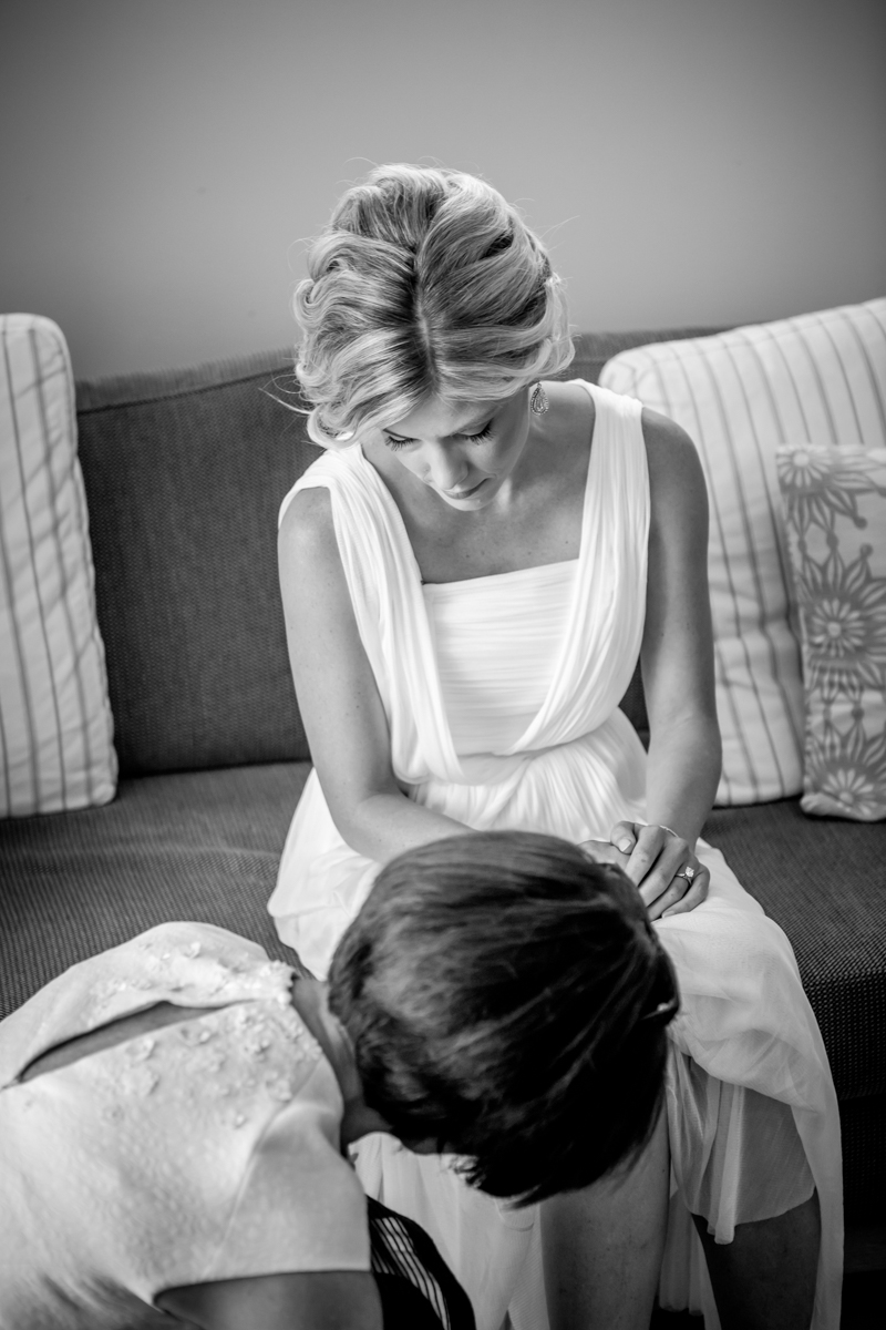 Noosa_Elopement_Bethan_David 54 copy