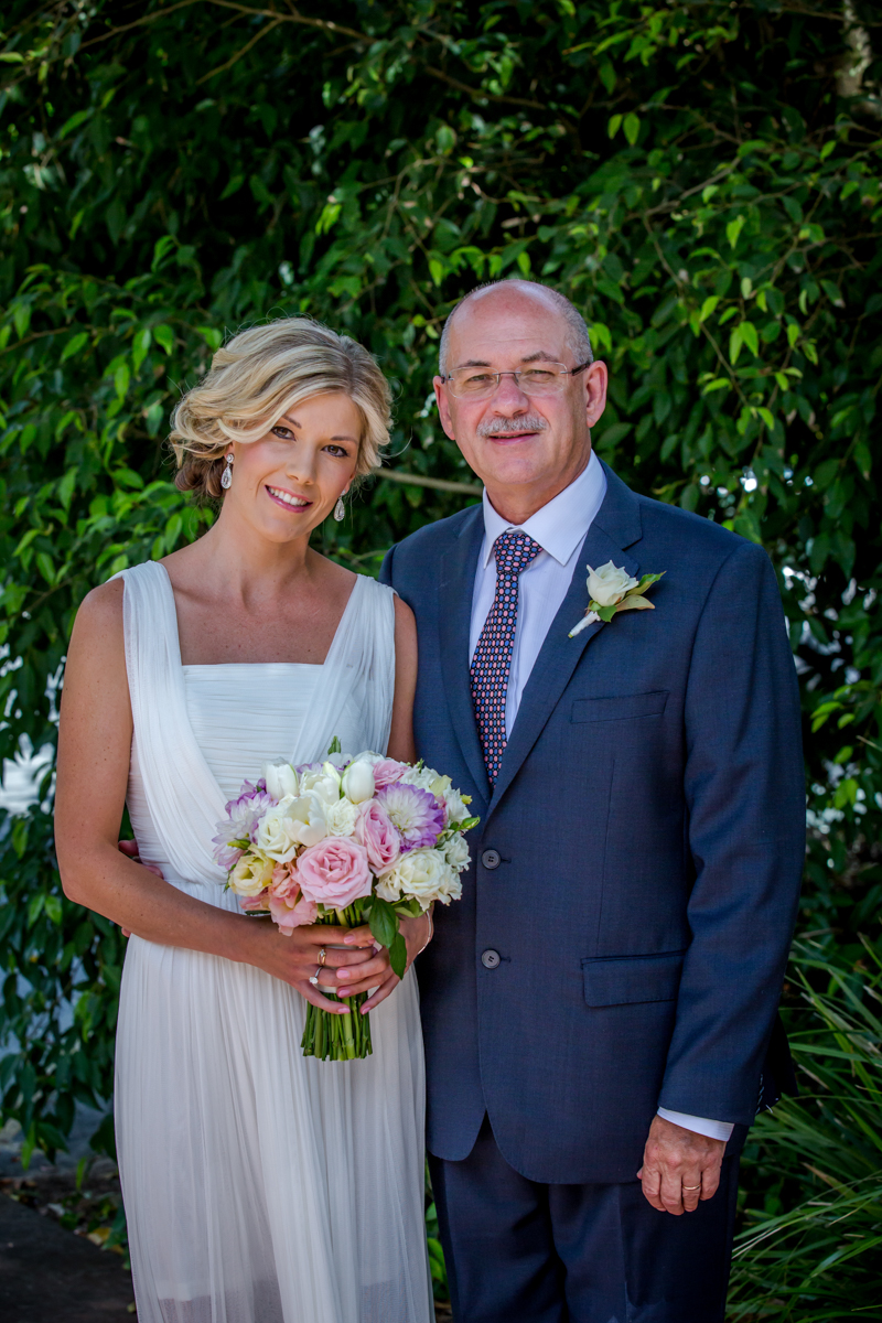 Noosa_Elopement_Bethan_David 62