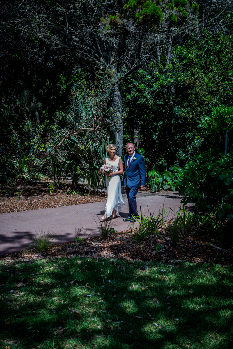 Noosa_Elopement_Bethan_David 75