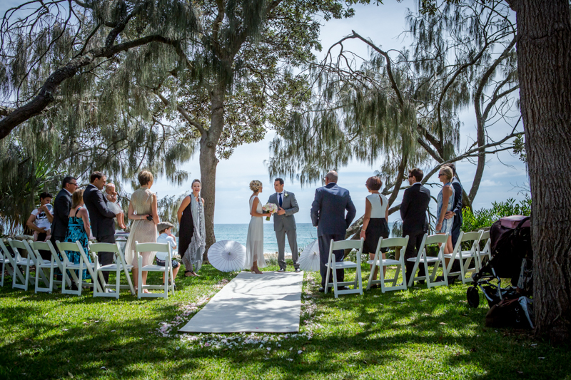 Noosa_Elopement_Bethan_David 82