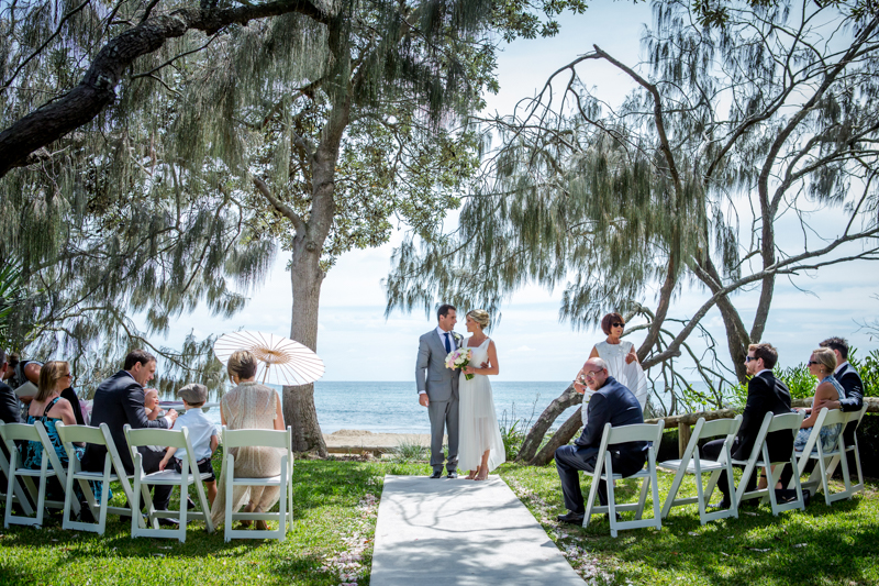 Noosa_Elopement_Bethan_David 85