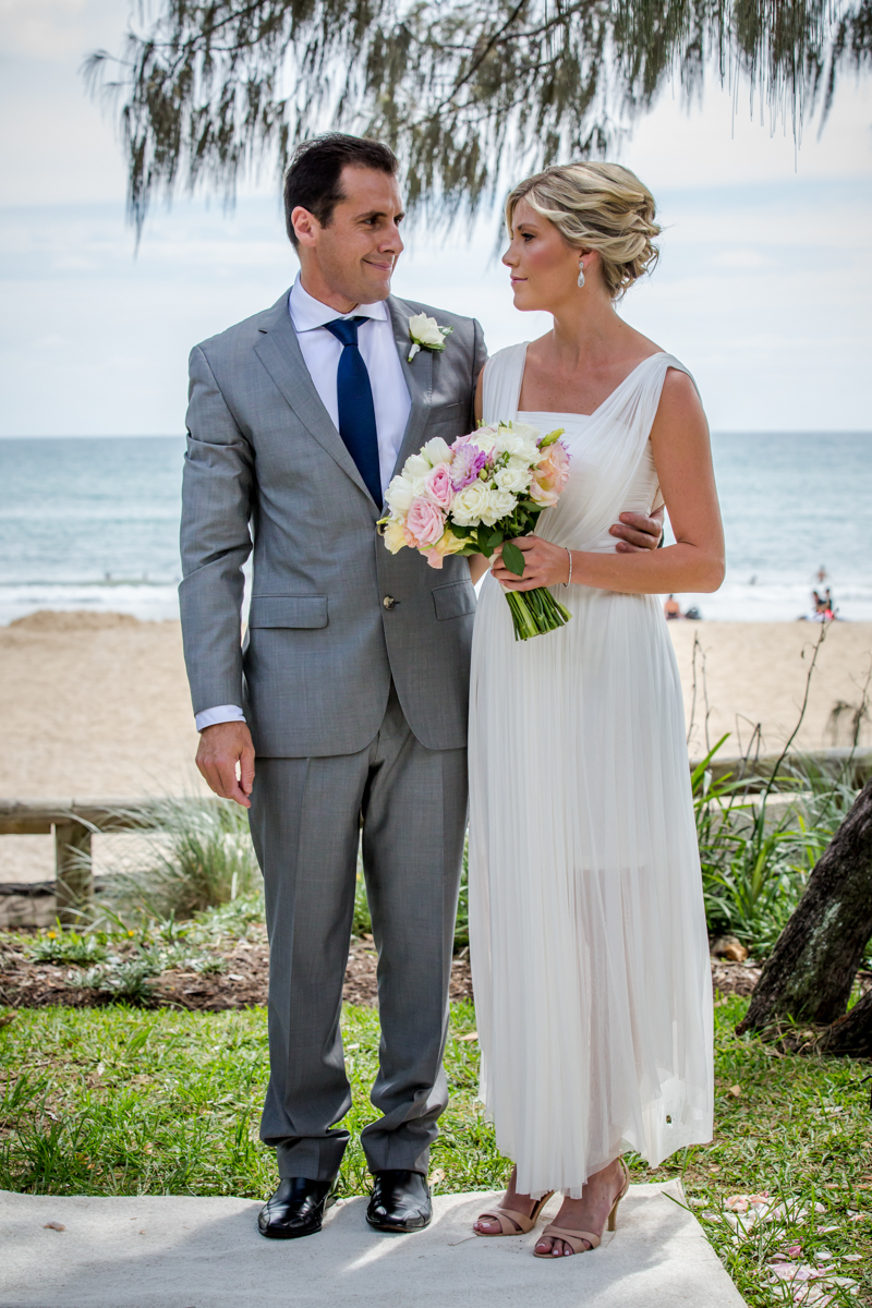 Noosa_Elopement_Bethan_David 90