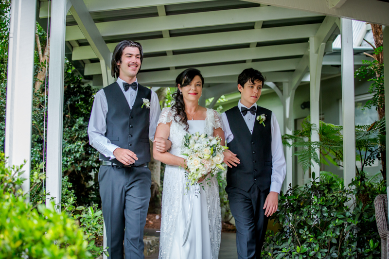 Spicers_Clovelly_Montville_Wedding 102