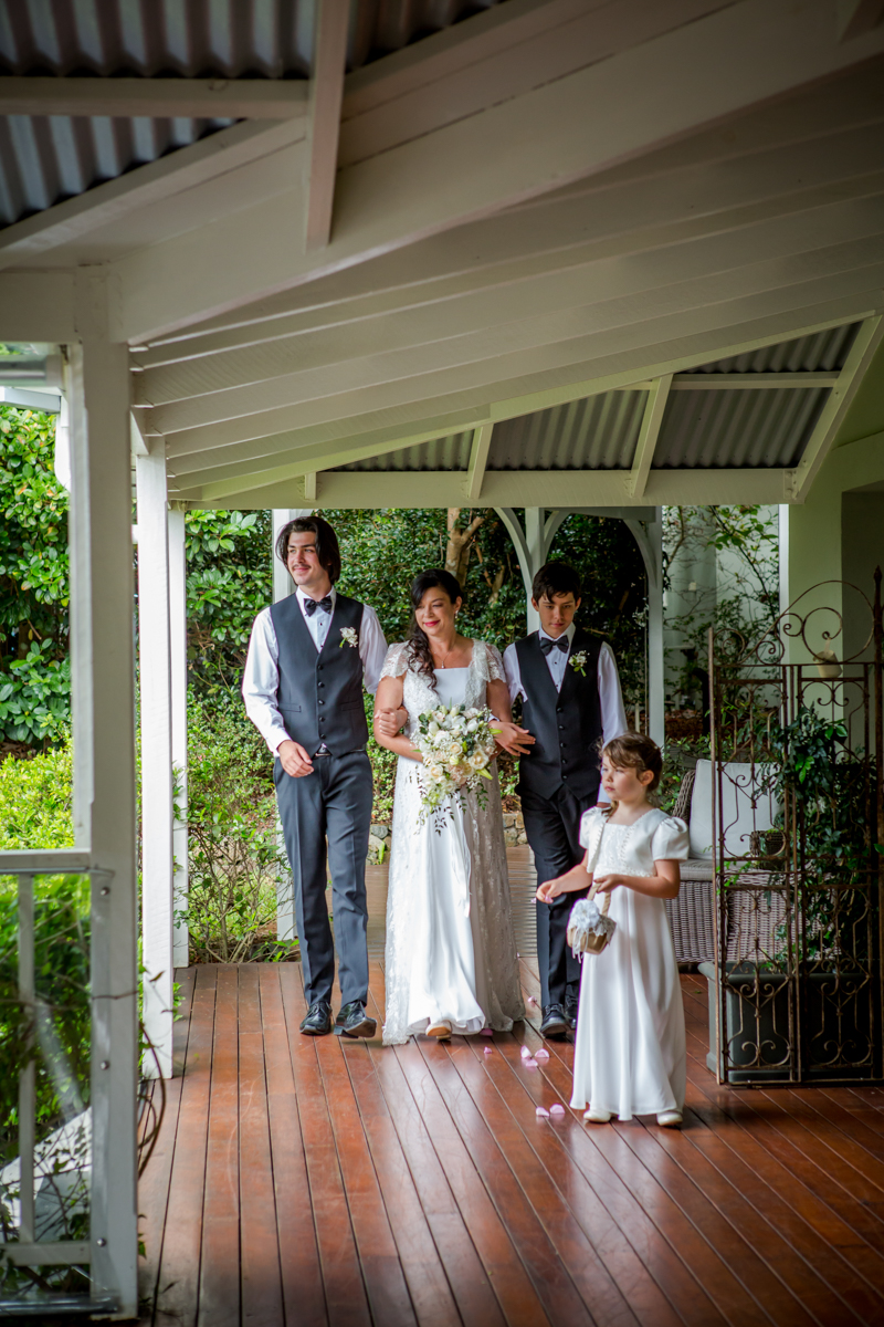 Spicers_Clovelly_Montville_Wedding 104