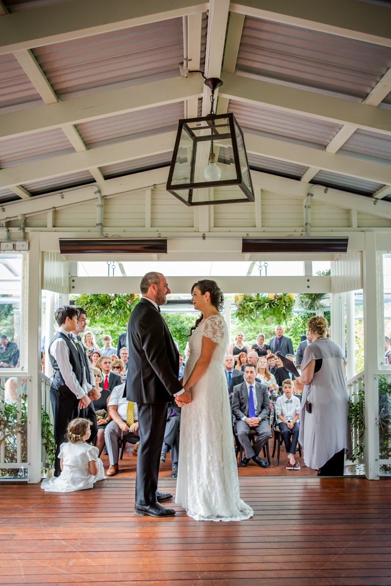 Spicers_Clovelly_Montville_Wedding 121