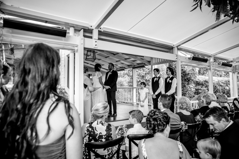 Spicers_Clovelly_Montville_Wedding 142