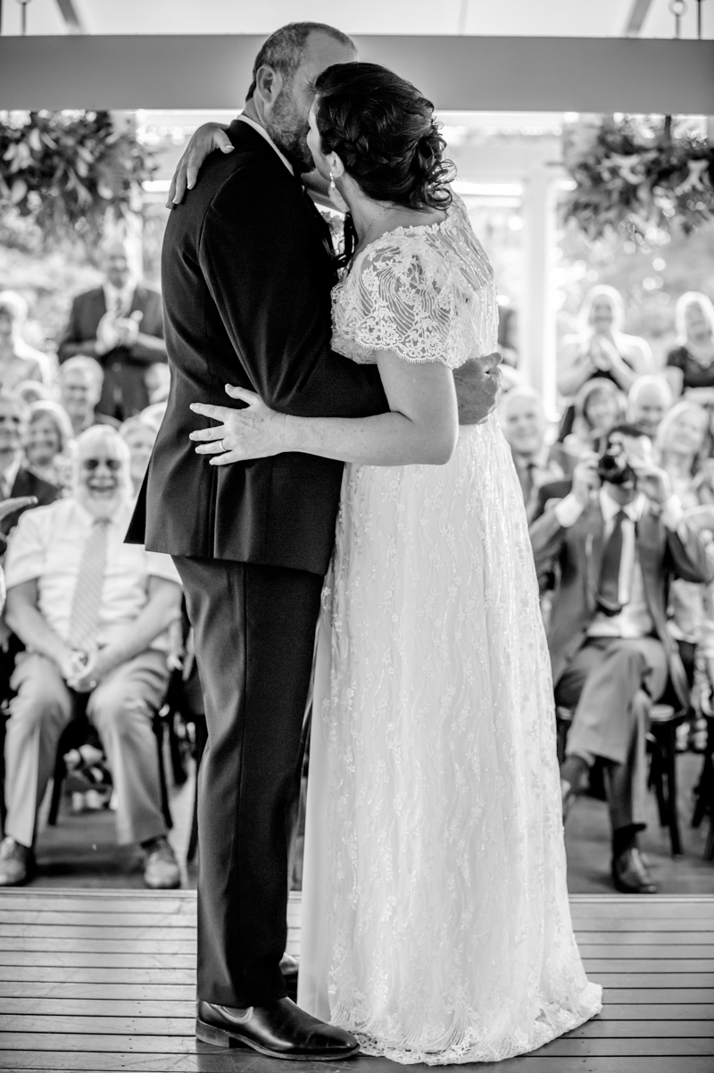 Spicers_Clovelly_Montville_Wedding 173