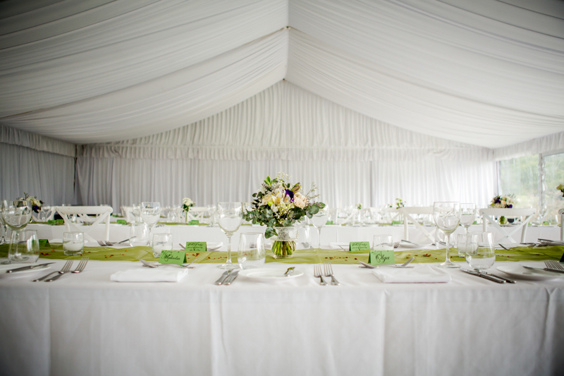 Spicers_Clovelly_Montville_Wedding 18