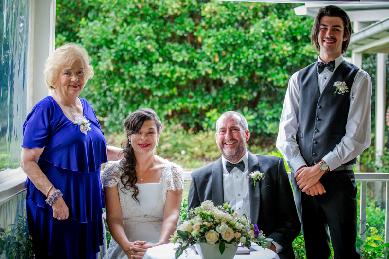 Spicers_Clovelly_Montville_Wedding 190