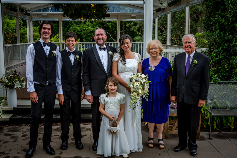 Spicers_Clovelly_Montville_Wedding 221