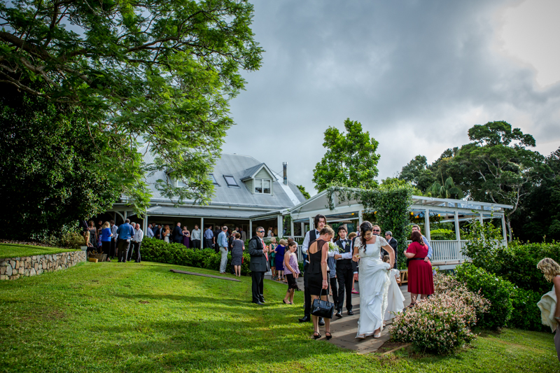 Spicers_Clovelly_Montville_Wedding 232