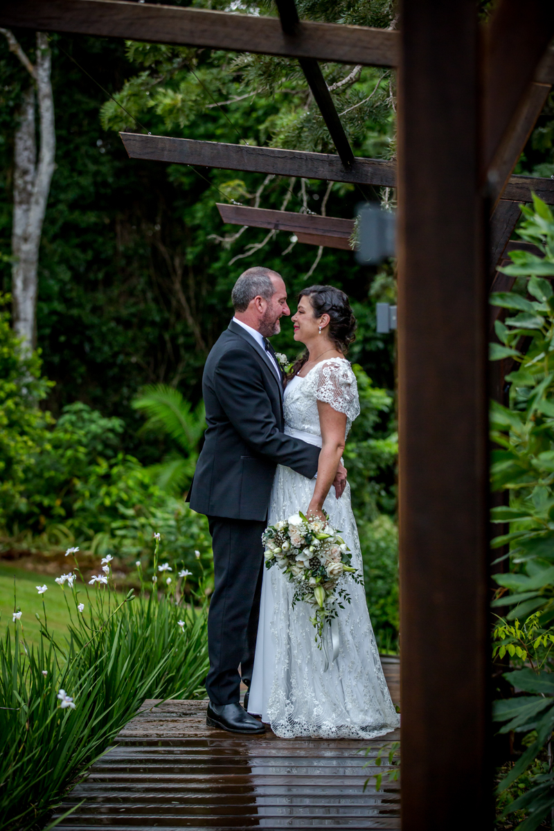 Spicers_Clovelly_Montville_Wedding 249