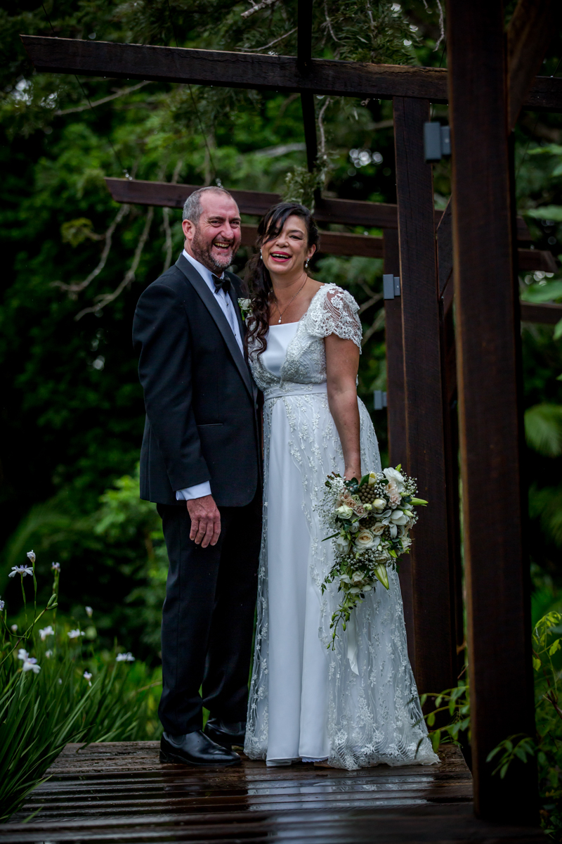 Spicers_Clovelly_Montville_Wedding 256